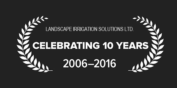 LIS-10-Years-2