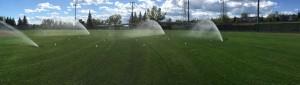 Optimist Athletic Park - 04